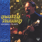 Seamus Kennedy - Goodwill to Men