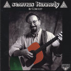 Seamus Kennedy - In Concert