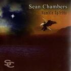 Sean Chambers - Humble Spirits