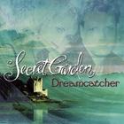 Secret Garden - Dreamcatcher