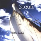 Sequel - Set The Sails
