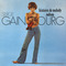 Serge Gainsbourg - Histoire De Melody Nelson (Reissued 2009) (Vinyl)