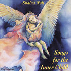 Shaina Noll - Songs For The Inner Child
