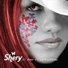 Shery - El Amor es un Fantasma (FULL album)