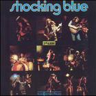 Shocking Blue - 3Rd Album