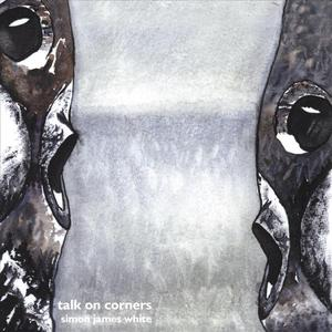 Talk on Corners