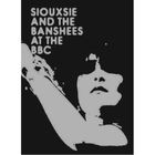 Siouxsie & The Banshees - At The BBC (DVDA)