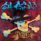Slash - Slash (Deluxe Edition)