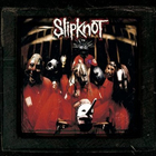 Slipknot - Slipknot (10Th Anniversary Edition) (DVDA)