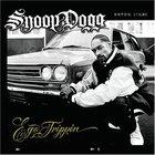 Snoop Dogg - Ego Trippin (Clean Retail)