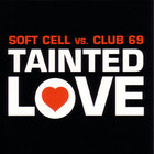 Soft Cell - Tainted Love CDM