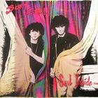 Soft Cell - Soul Inside CDM
