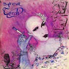 Soft Cell - Torch CDM