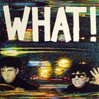 Soft Cell - What! CDM