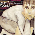 Soft Cell - Where The Heart Is CDM