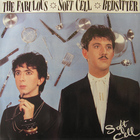 Soft Cell - Bedsitter CDM