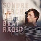 Heartbeat Radio