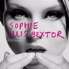 Sophie Ellis-Bextor - Take Me Home (Single)