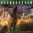 Soundgarden - Telephantasm CD1