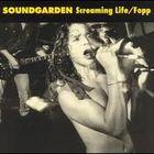 Soundgarden - Screaming Life / Fopp