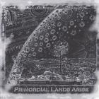 SourceCodeX - Primordial Lands Arise
