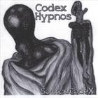 SourceCodeX - Codex Hypnos