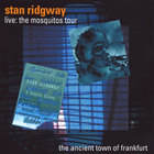Stan Ridgway - Live!1989 The Ancient Town Of Frankfurt @ the Batschkapp Club