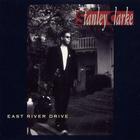 Stanley Clarke - East River Drive