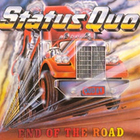 Status Quo - End Of The Road 2008