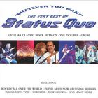 Status Quo - Whatever You Want - The Very Best Of CD1