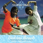 Stephan Mikes - Dakini Beach