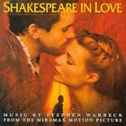 Shakespeare In Love