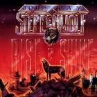 Steppenwolf - John Kay & Steppenwolf - Rise & Shine