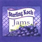 Sterling Koch - Jams
