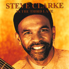 Steve Clarke - In The Third Lane