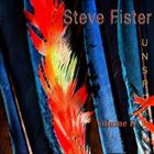Steve Fister - Unspoken Vol 2