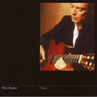Steve Hackett - Tribute