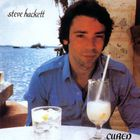 Steve Hackett - Cured (2008 Edition)