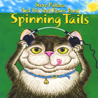 Steve Pullara And His Cool Beans Band - Spinning Tails