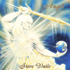 Steve Vaile - Angel