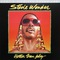 Stevie Wonder - Hotter Than July (Vinyl)