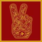 Stone Temple Pilots - Stone Temple Pilots (Deluxe Edition)