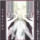 Stratos - Autumnal Slumber