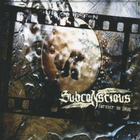 Subconscious - Forever Is Now