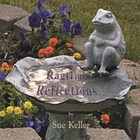 Sue Keller - Ragtime Reflections