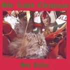 Sue Keller - She Loved Christmas