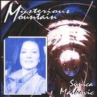 Sunica Markovic - Mysterious Mountain