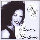 Sunica Markovic - Sunica Markovic