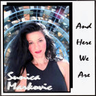Sunica Markovic - And Here We Are