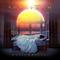 Sunstorm - House Of Dreams